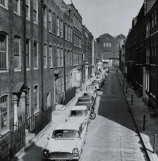 Saving-of-Spitalfields-p.7-600x611